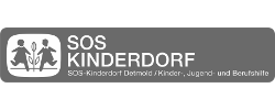 SOS Kinderdoerfer Pb